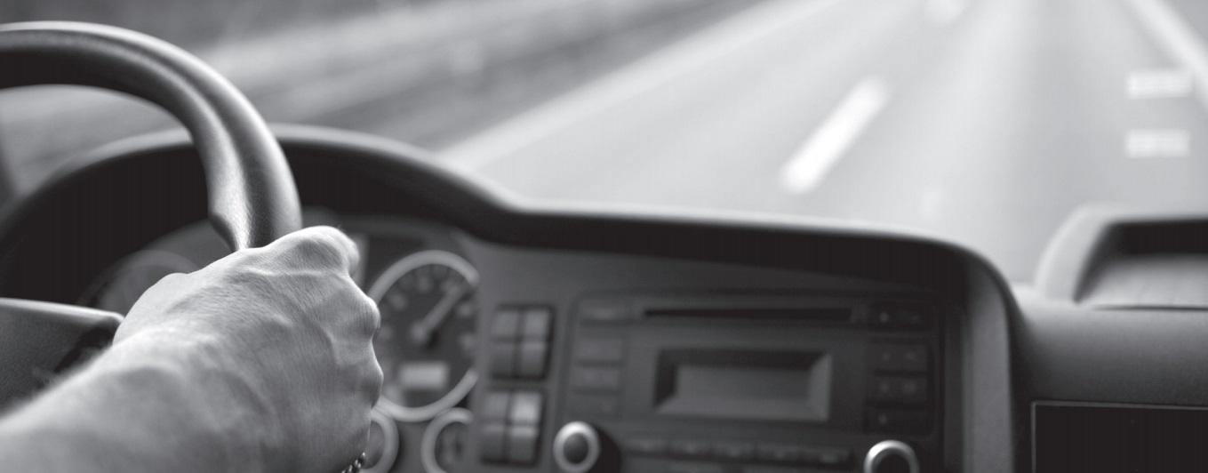 Usposabljanja za voznike, iz varnosti pri delu in HACCP