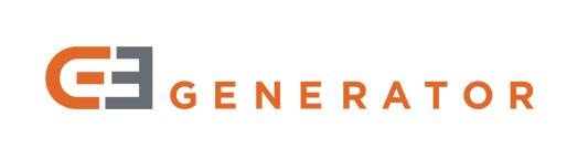 Generator Domžale