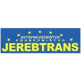 jereb