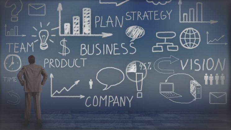Delavnica za bodoče podjetnike – 12 vprašanj pred odprtjem lastnega podjetja