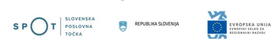 Logotipi končni
