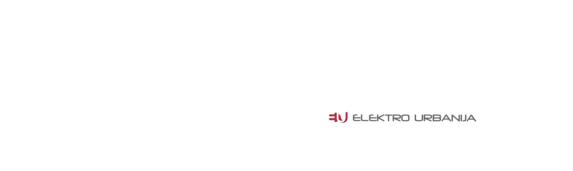 Podjetje Elektro Urbanija zaposli nabavnika – komercialista