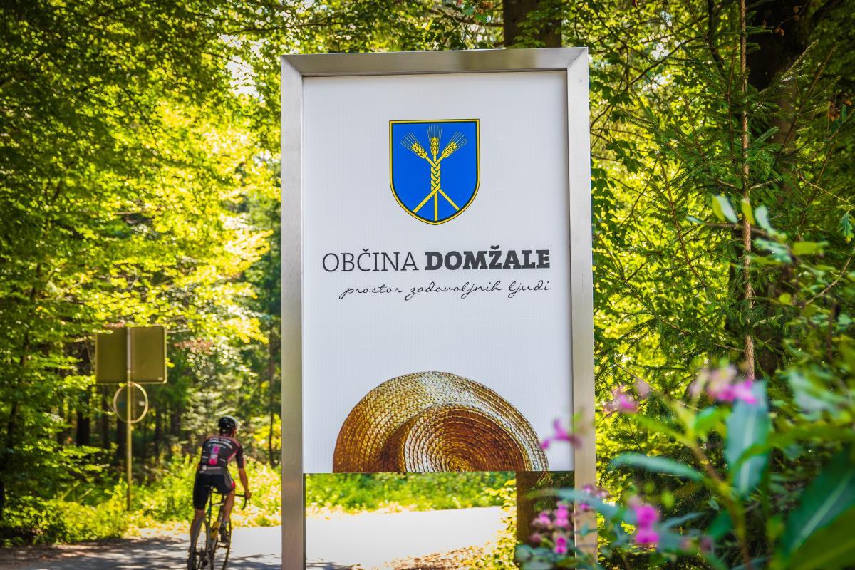 Občina Domžale POMAGA domžalskim podjetnikom z brezobrestnimi posojili (6M EURIBOR + 0)